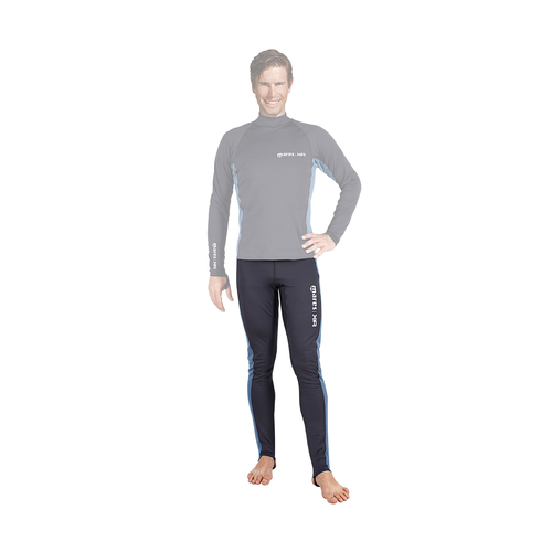Base Layer Pants Unterzieher